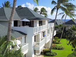 The Beach House Poipu by Beginner U0027s Guide To Kauai Hawaii Sunset
