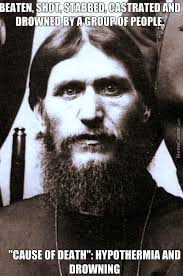 You Da Best Meme - grigori is the first name of rasputin memes best collection of