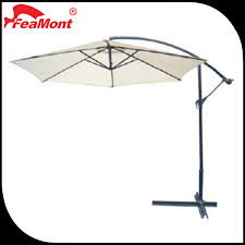 Custom Patio Umbrellas Custom Promotional Patio Umbrellas Patio Design Ideas