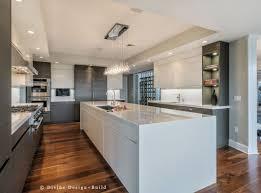 kitchen kitchen renovation lustrous latest kitchen designs