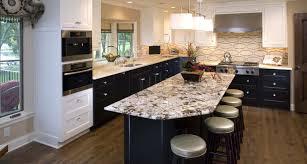 bar furniture rectangle dark brown wooden bar cabinet added by