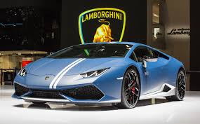car lamborghini lamborghini tips hat to italian air force with huracán lp 610 4 avio