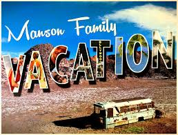family vacation imdb the man who knew too much 1956 pictures