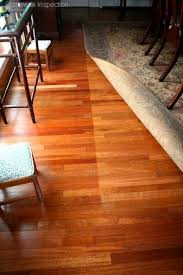 hardwood bamboo flooring color change color fastness