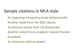 Video on how to cite a reference for a magazine journal article in     wikiHow