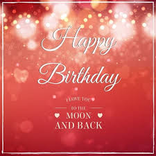 200 great birthday images for free download u0026 sharing