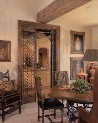 Spanish Home Interior Design by 927 Best Mediterranean Decor Images On Pinterest Haciendas