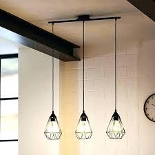 suspension pour cuisine design luminaire suspension cuisine chouette luminaire suspension cuisine