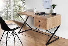 bureau 40 cm profondeur bureau bureau 40 cm profondeur luxury table de bureau bois design