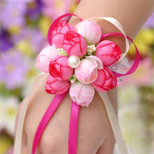 Cheap Corsages For Prom Online Get Cheap Prom Decorations Aliexpress Com Alibaba Group