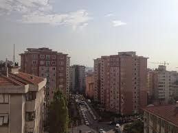 appartement a vendre turquie s u0027installer déménager à istanbul comment faire combien ça coûte