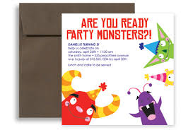 free printable birthday invitations templates for kids best 25