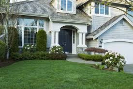 How To Get Your Home Ready For Spring by Seasonal Cleanup Ann Arbor Mi
