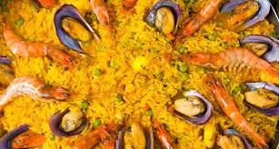 cuisine traditionnelle espagnole délices espagnoles cuisine traditionnelle espagnole