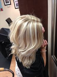 what do lowlights do for blonde hair best 25 blonde highlights with lowlights ideas on pinterest
