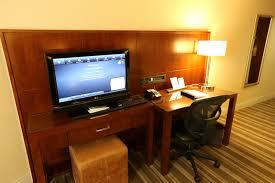 Texas travel desk images Hotel resort review hyatt regency houston houston texas jpg