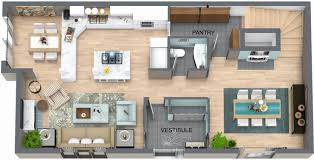 plans for house house plan narrow house plans photo home plans floor plans