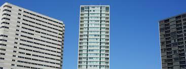 quay condominium ocean city md oceanfront condos for sale