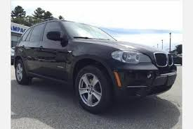 springfield bmw used bmw x5 for sale in springfield ma edmunds