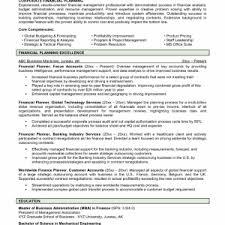 common resume format for freshers common resume format pdf basic resume template pdf http www