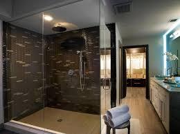 bathroom design ideas 2012 565 best dekorasyon images on bedrooms bedroom suites