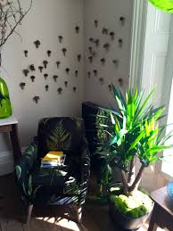 interior trends unexpected nature in home