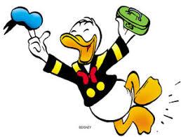 disney ducks comic universe characters tropes