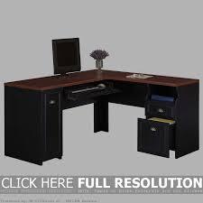 Big Computer Desk Big Lots Computer Desk Creative Desk Decoration