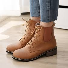 womens boots low heel low heel ankle boots boot ri