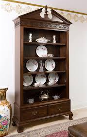 American Woodcraft Furniture Woodworking Spotlight Craig Bentzley Tom U0027s Workbench
