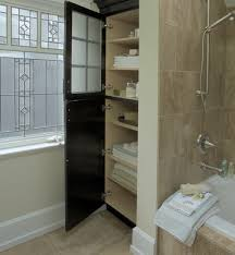 bathroom closet door ideas bathroom closet ideas vivomurcia