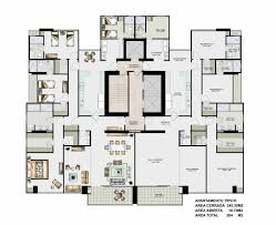 home design layout small bedroom layout design caruba info