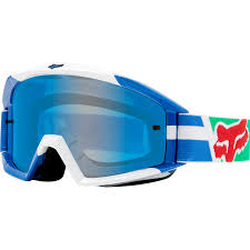 tear off goggles motocross fox racing main sayak goggle motocross foxracing com