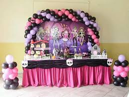high birthday party ideas high party ideas high banner in the