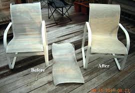 patio furniture fabric home design