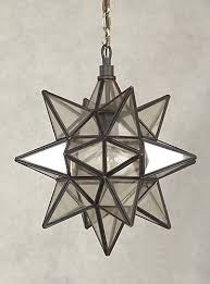 moravian star light fixture hton bay moravian star collection 1 light pendant the home