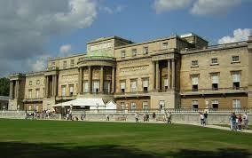 Buckingham Palace Floor Plan Buckingham Palace Familypedia Fandom Powered By Wikia