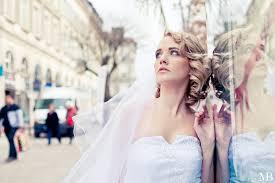 photographe mariage pau bientôt mode mariage pau mickael bats photographe