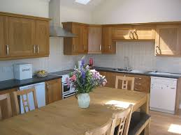 e7692 modern bungalow with country views 8118918