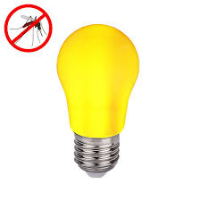 bug repellent light bulbs energy saving mosquito repellent light bulb energy saving mosquito