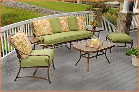 Agio Patio Furniture Cushions Easy To Costco Outdoor Furniture Furniture Ideas And Decors