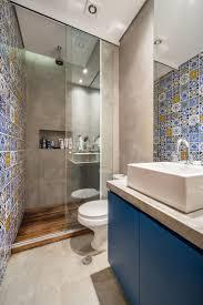 Schlafzimmer Quadra Die Besten 25 Badezimmer Quadra Ideen Auf Pinterest Restoration