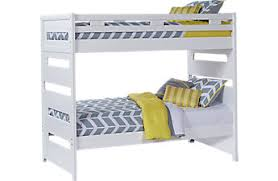 Girls White Twin Bed Twin Beds For Girls Rooms Twin Size Bed Frames