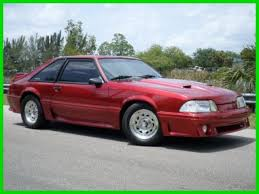 1993 ford mustang 5 0 1993 ford mustang gt v8 5 0l hatchback 5 speed manual car for