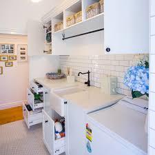 Designer Kitchens Brisbane Bathroom Renovations Kitchen Designs U0026 Renovation Brisbane By