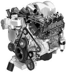 mercedes engine parts vomeks mercedes truck parts supplier company in turkey
