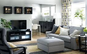 Ikea Living Room Furniture Ikea White Living Room Furniture Go To Sofas Armchairs Ikea White