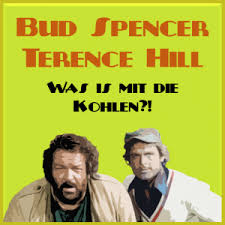 bud spencer und terence hill sprüche episode 19 bud spencer terence hill in the 80s