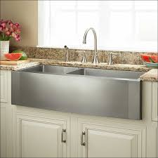 Home Depot Base Cabinet Kitchen Kitchen Wall Cabinets With Glass Doors Kitchen Cabinet
