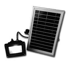 solar powered flood light dusk bocawebcam com
